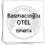 basmacioglu