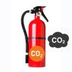co2-karbondioksitli_