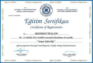 egitim-sertifika