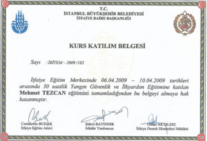 egitim-sertifika-istanbul