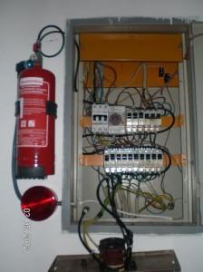 elektrik_pano_yangin_sondurme