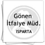 gynen-itf