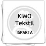 kimo-tekstil