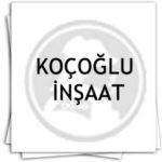 koyolu-inAaat