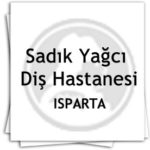 sadik-yac