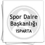 spor-daire