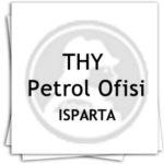 thy-petrol-ofisi