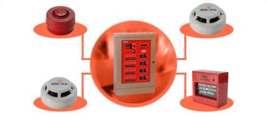 yangın-alarm-0054
