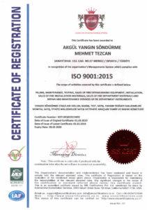 ISO-9001-Akgul-Yangin